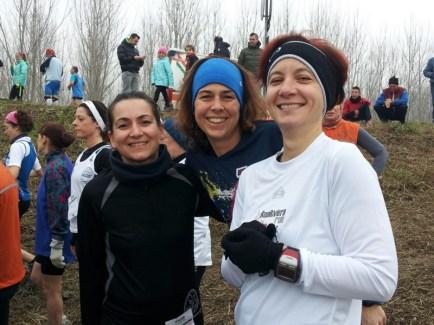 running team (25)