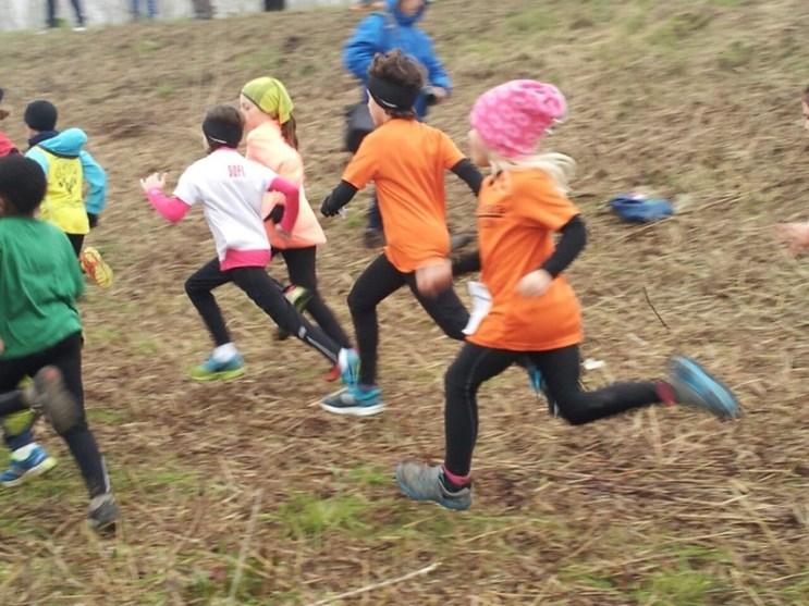running team (26)