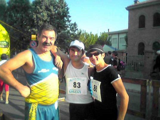 running team (4)
