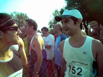 running team (5)