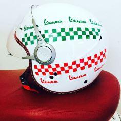 adesivi-casco-1116