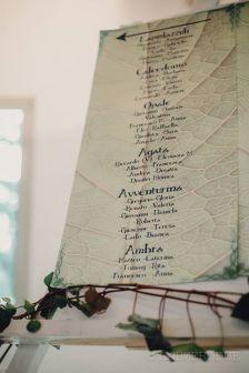wedding marfisa tipografia ferrara